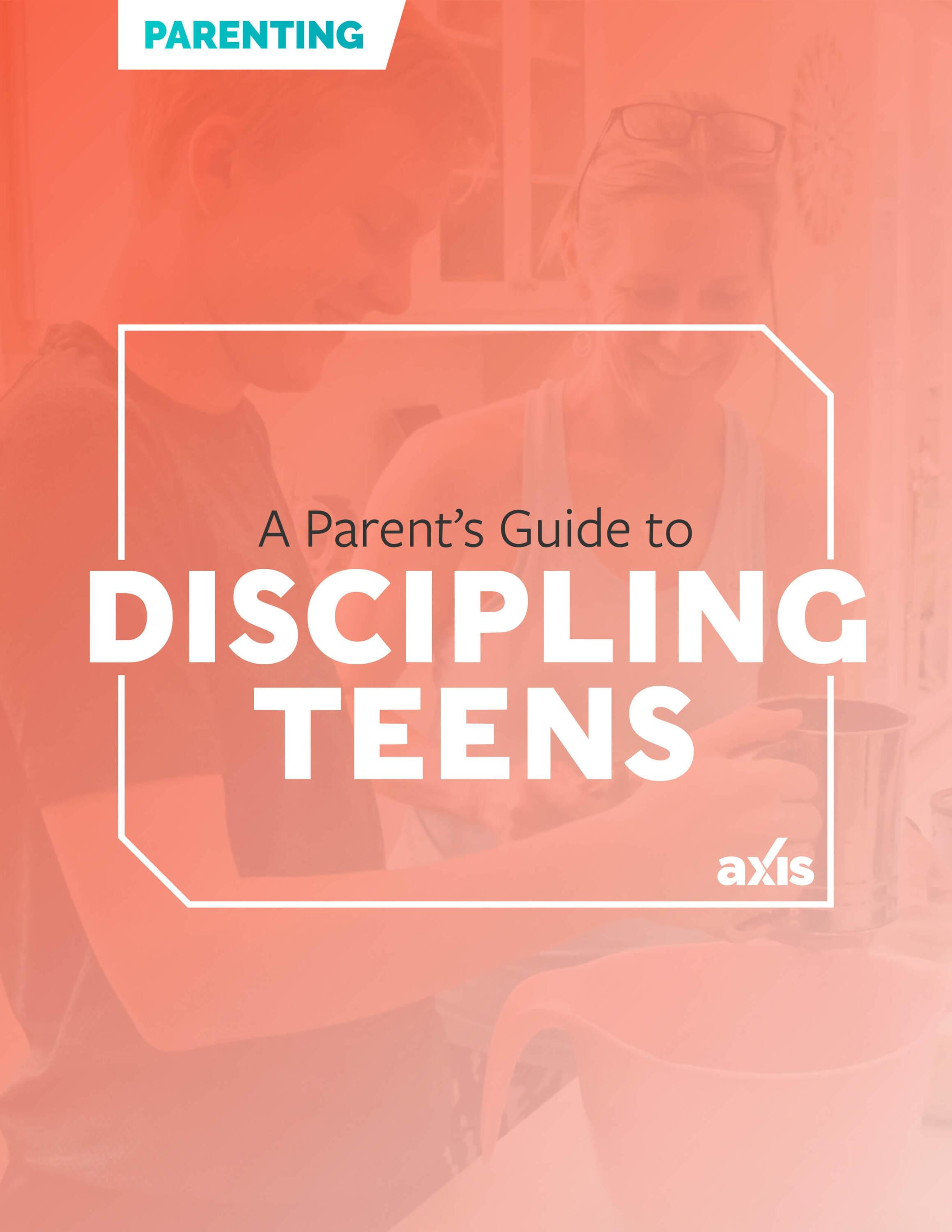 New-Discipling-Teens-1